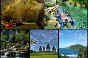 daftar wisata yogyakarta